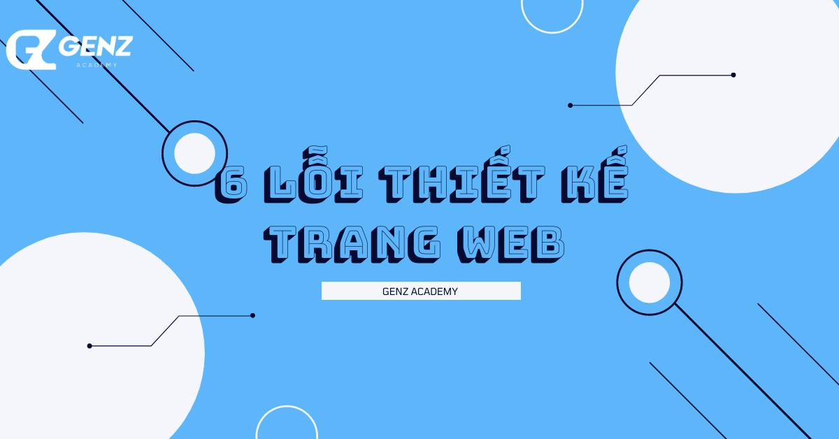 6 Loi Thiet Ke Trang Web