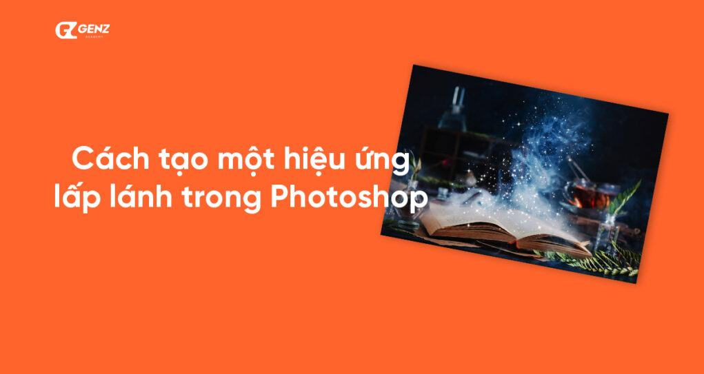 cach tao mot hieu ung lap lanh trong photoshop banner scaled
