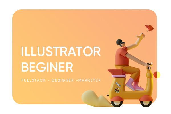 banner khoa hoc illustrator