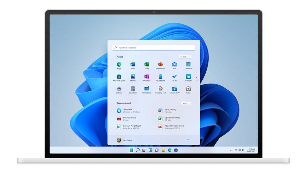 windows 11 banner scaled