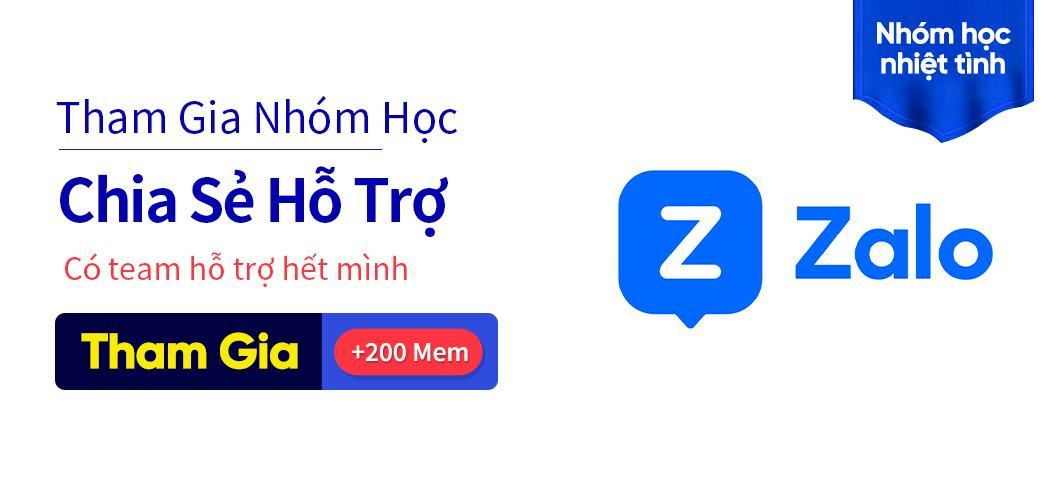 hoc online
