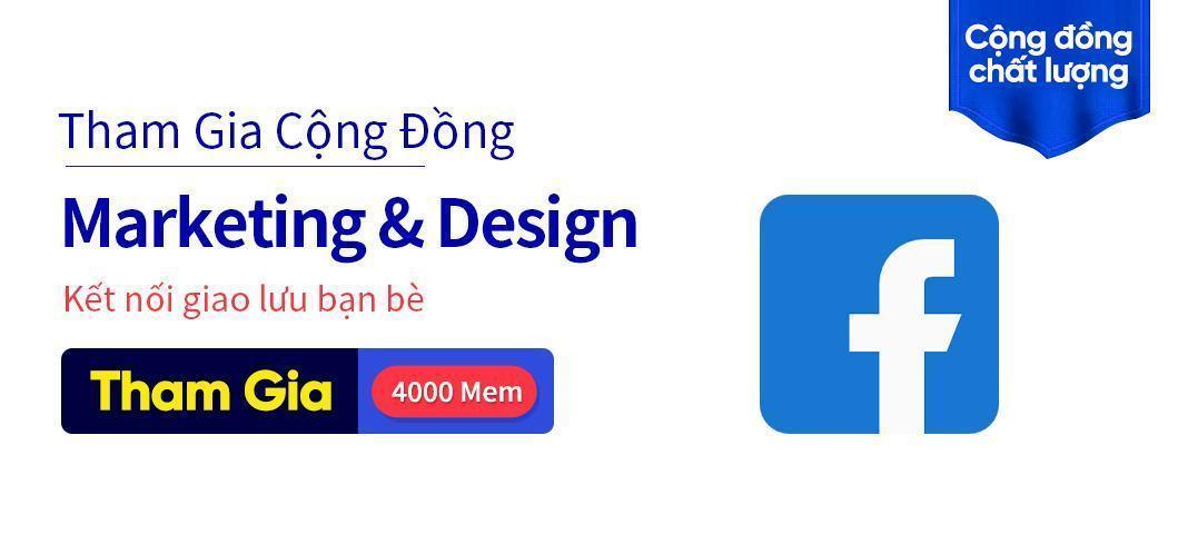 tham gia cong dong