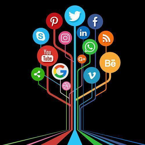 7 chi so do luong quan trong trong content marketing 1