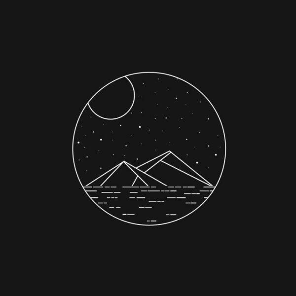 neo minimalism 1